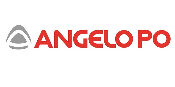 ANGELOPOLOGO
