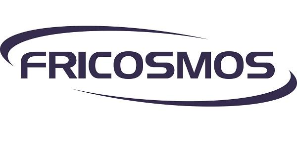 fricosmoslogo