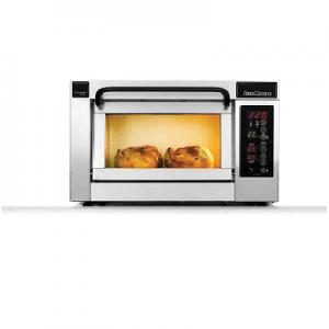 תנור פיצה בעל תא אחד, סדרת PM 350
