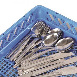 סלים לאחסון כלים