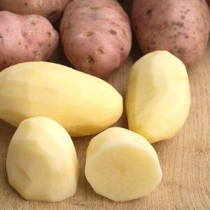 מכונות לקילוף תפוחי אדמה