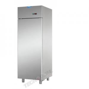 מקפיא חד-רוחבי 600 ליטר, EKO