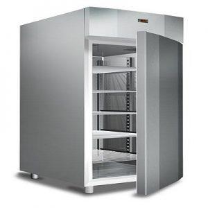 מקפיא חד-רוחבי 900 ליטר, סדרת EKO