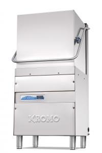 מדיח כלים דלת מתרוממת HOOD 110 T