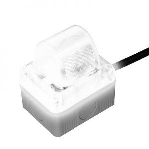 אביזרים למקרר דו-רוחבי 1400 ליטר, סדרת MID
